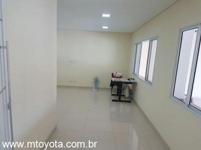 Linda Casa - Bom Clima - Ven14305