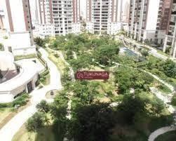 Cobertura Com 4 Dormitórios À Venda, 385 M² Por R$ 5.600.000,00 - Chácara Califórnia - São Paulo/sp - Co0071