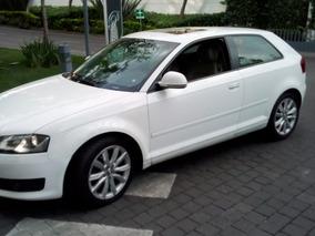 Audi A3 1.8 T Fsi Attraction S-tronic Dsg