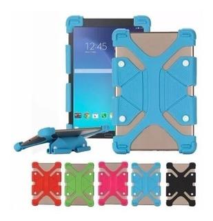 Funda Universal Tablet 9.7 10 10.1 11 Pulgadas Uso Rudo Niño