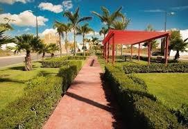 Remate. Lote Habitacional En Lomas De Juriquilla