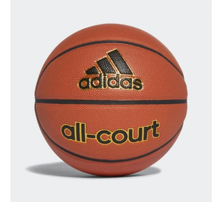 Bola Basquete adidas All Court