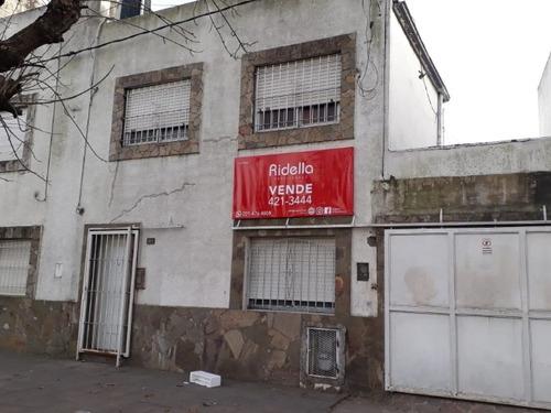 Imagen 1 de 9 de Se Vende Duplex En Diagonal 73 E/ 71 Y 72