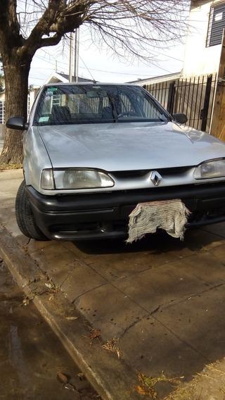 Renault 19 Re Aa