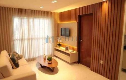 Apartamentos  A Venda, Treze De Maio - 35879-39057