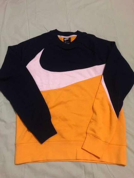 Buzos Nike Originales