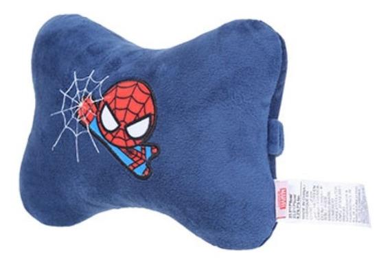 Almofada Para Encosto Homem-aranha Miniso