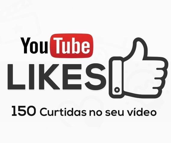 Likes Reais E + Vizualização Em 24hrs!!!