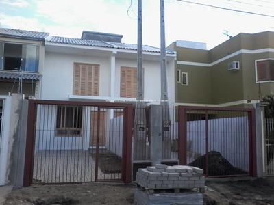 Sobrado - Sao Jose - Ref: 50562 - V-50562