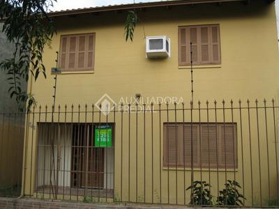 Casa Sobrado - Passo Das Pedras - Ref: 287039 - V-287039