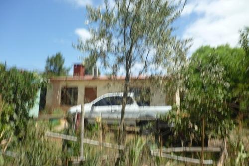 Imagen 1 de 14 de Venta Casa De 2 Dormitorios + Apto . Apta Banco
