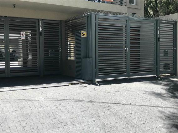 Duplex A Estrenar Vicente Lopez (dueño Directo)