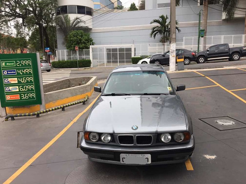 Bmw 530i E34 1994
