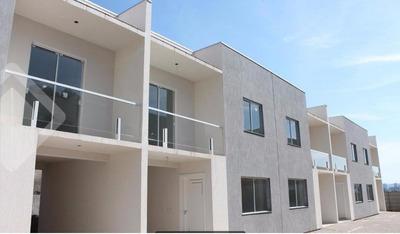 Casa Em Condominio - Rondonia - Ref: 195395 - V-195395