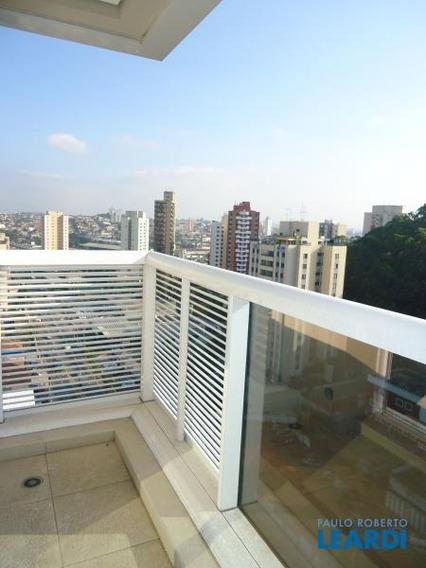 Comercial Morumbi - São Paulo - Ref: 374195
