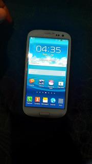 Samsung S3 I9300 Funcionando Perfeitamente