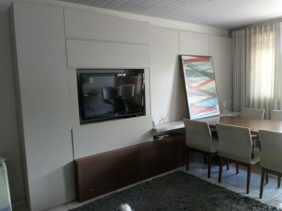 Painel De Tv