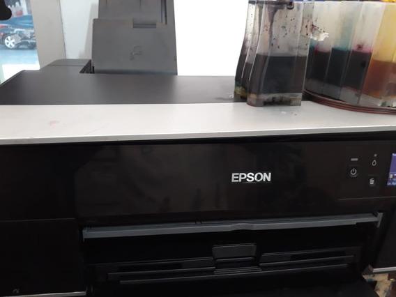 Epson R3000 Formato A3+