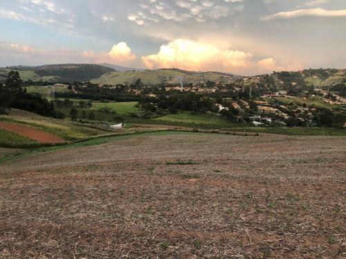 Imagem 1 de 3 de Terrenos A Venda No Interior De Sp- Lançamento 500m2