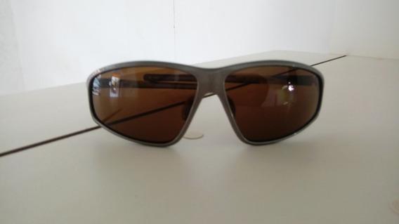 Óculos De Sol Puma