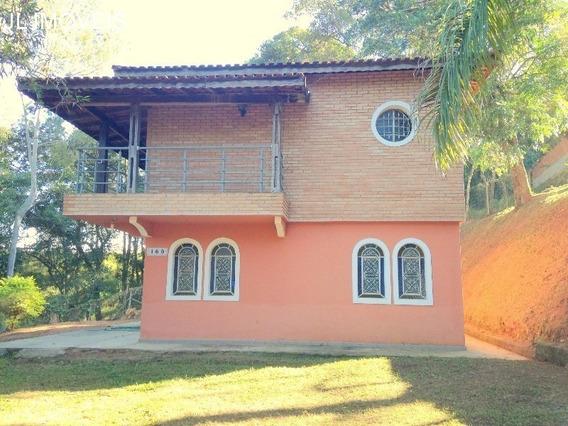 Chacara - Ch00019 - 3341881