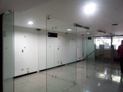 Local Para Arriendo En Itagui, Centro De La Moda
