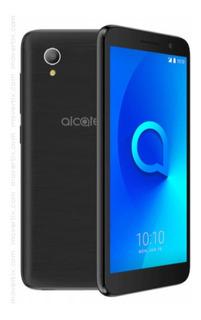 Celular Alcatel 1 Red Lte 4g 2019 16gb 8mp 5033e Dual Sim