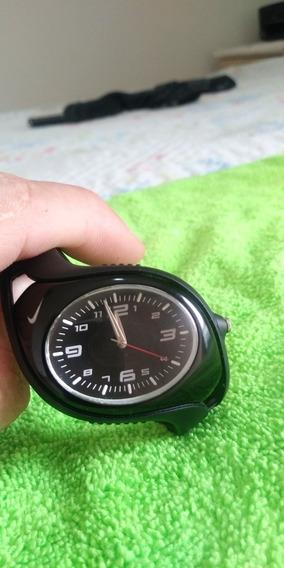 Relógio Nike Original Lindo , Funciona Tudo