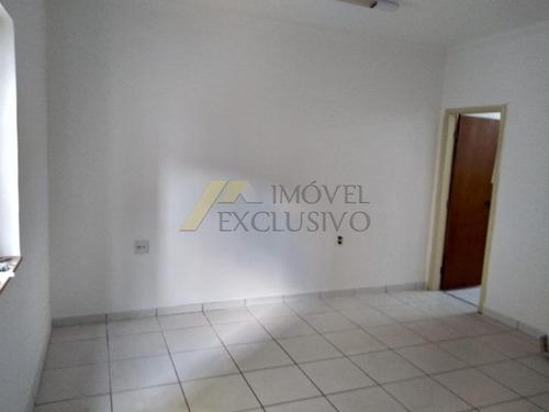 Imagem 1 de 15 de Salão Comercial / Galpão, Jardim Paulista, Ribeirão Preto - 632-a