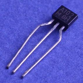 Transistor A102