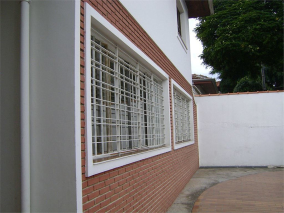 Alto Da Lapa. - 353-im364328