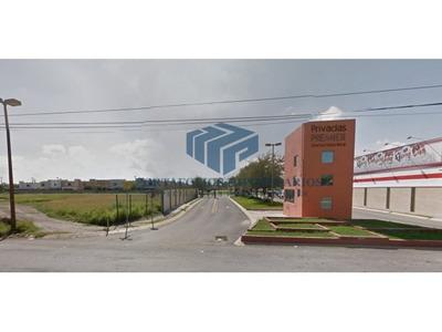 Preciosa Casa En Apodaca, Nvo Leon ( Remate Bancario)