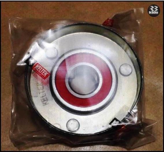 Polia Alternador Ducato Prisma Vectra Blazer Rt 6026