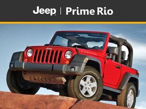 Jeep Wrangler Sport 4x4 3.6 V6, 2358329