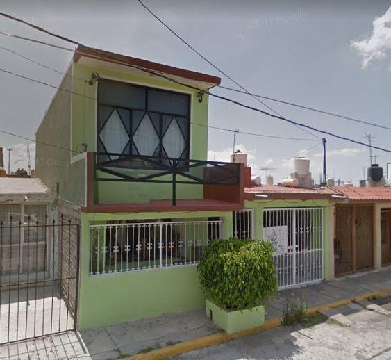 Prados Ecatepec, Casa, Venta, Tultitlan, Edo. Mex.