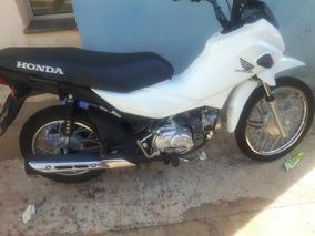 Honda Pop 110i 110i