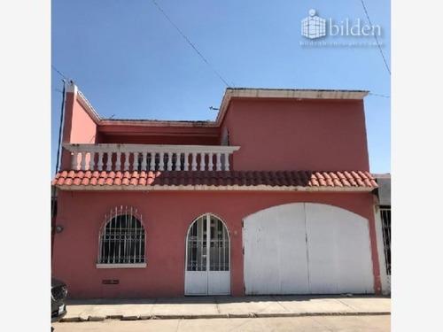 Casa Sola En Renta Juan De La Barrera