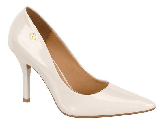 Zapatos Mujer Vizzano Stiletto Charol Taco 9,5cm Scarpy