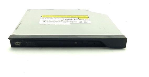 Drive Gravador Cd Dvd Sata Notebook Hbuster Hbnb 1403/200