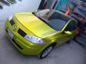 Renault Megane 2.0 Sport Mt
