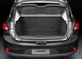 Fiat Argo 1.3stock 2u,1ºcta  +20%,80%cuotas A Tasa Fija Men)