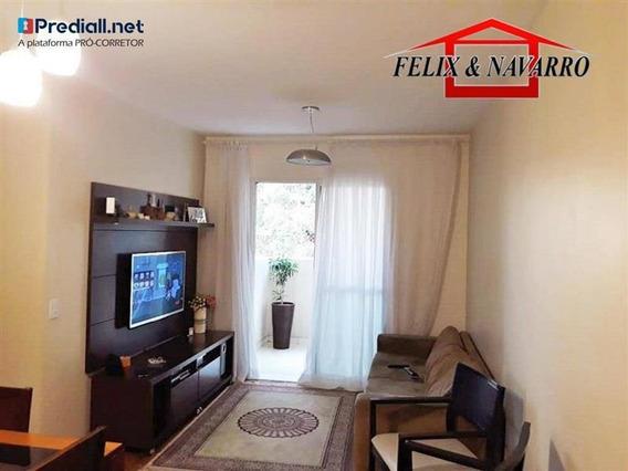 Apartamento 81 M² - Viverde - 1342