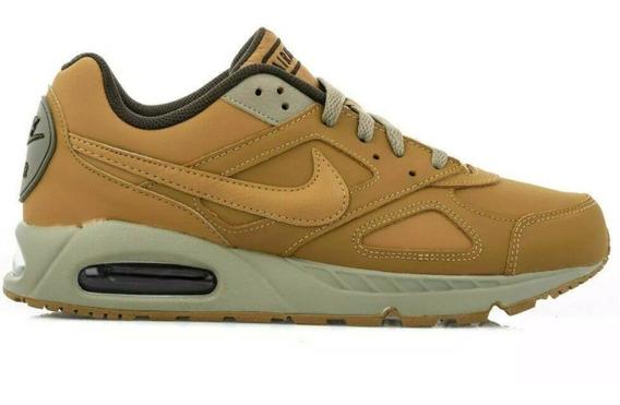 Tenis Nike Air Max Ivo 100% Originales + Envío Gratis + Msi