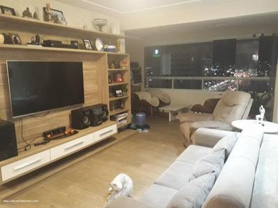 Apartamento Para Venda Em Natal, Lagoa Nova, 4 Dormitórios, 2 Suítes, 3 Banheiros, 2 Vagas - 1091468