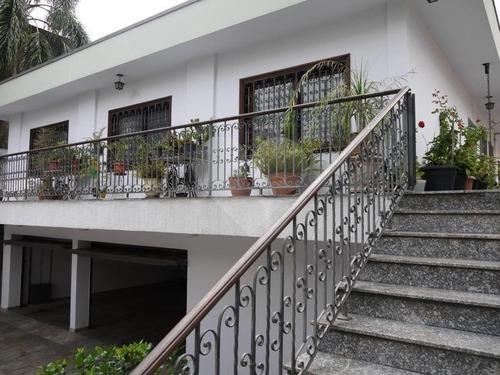 Comercial-são Paulo-vila Madalena   Ref.: 353-im61412 - 353-im61412