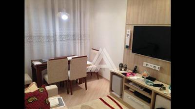 3 Dormitórios Próximo Do Comércio! - Ap39546