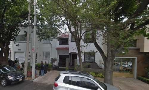 Casa De Recuperación Hipotecaria, Col. Del Valle