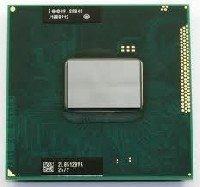 Processador Intel Core I3-2328m Sr0tc 3m Cache, 2.20 Ghz