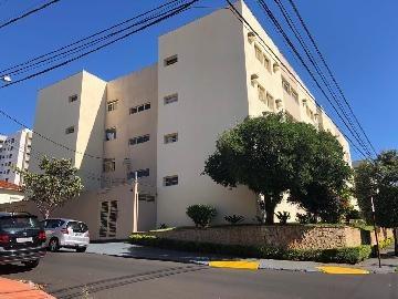 Apartamentos - Ref: 5295