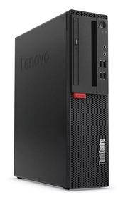 Computador Lenovo I7 7700 7 Ger 8gb 500gb Win 10 Original